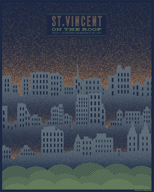 indie-posters photo_32328_0-22