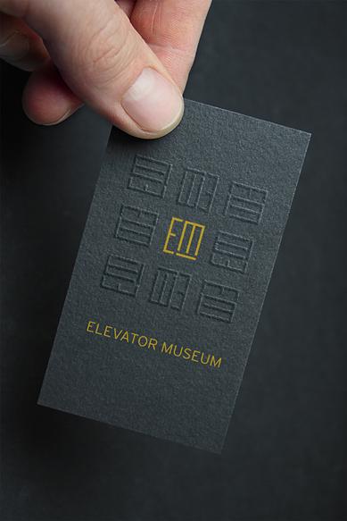 initials 12elevatormuseum