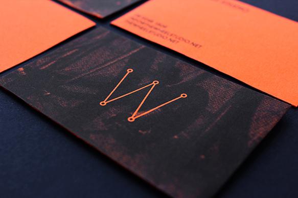 initials 23wheelstudio