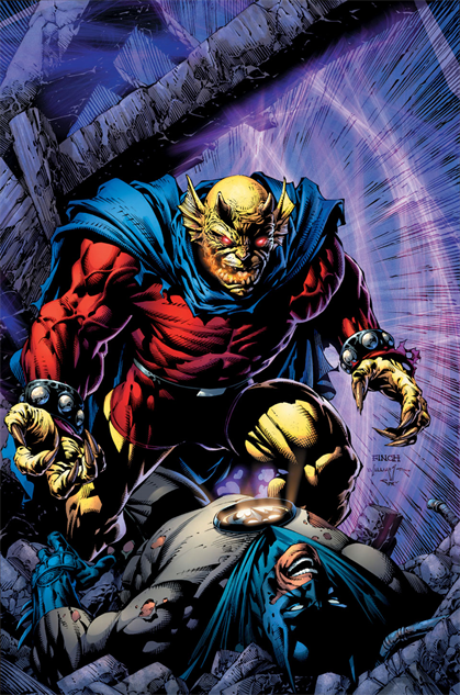 injustice2 etrigan-0001