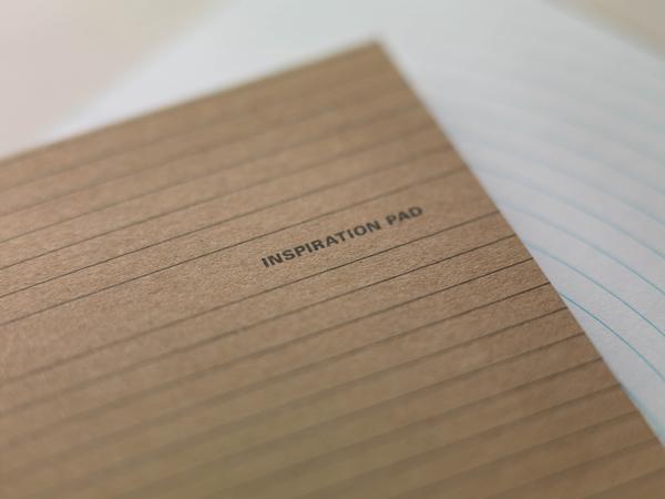inspiration-pad inspiration-1