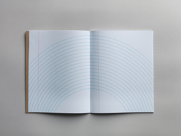 inspiration-pad inspiration-10