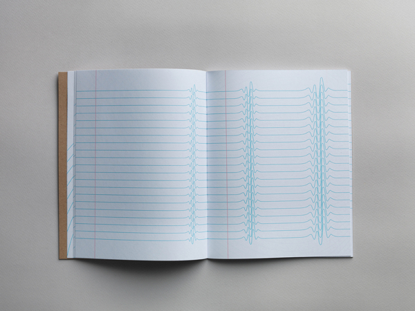 inspiration-pad inspiration-11