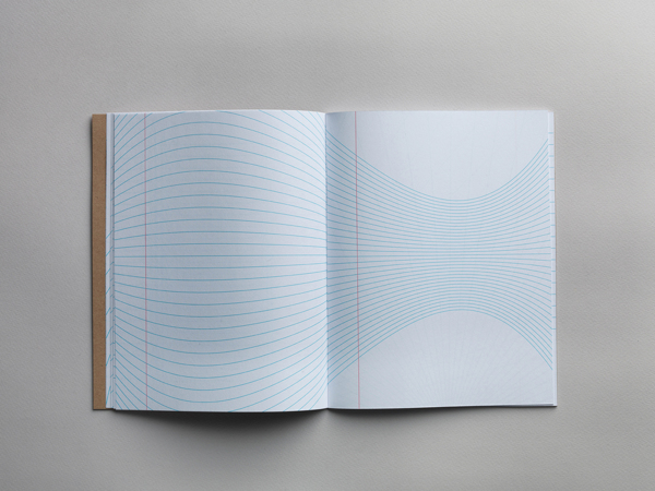 inspiration-pad inspiration-12