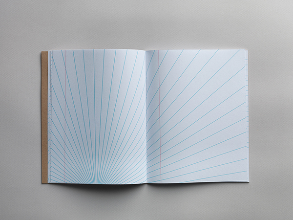 inspiration-pad inspiration-13