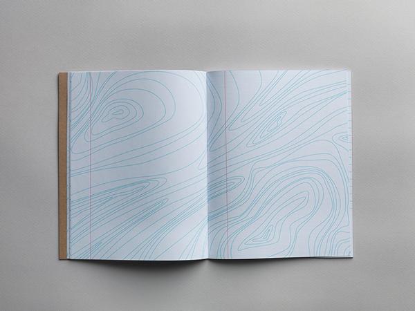 inspiration-pad inspiration-14