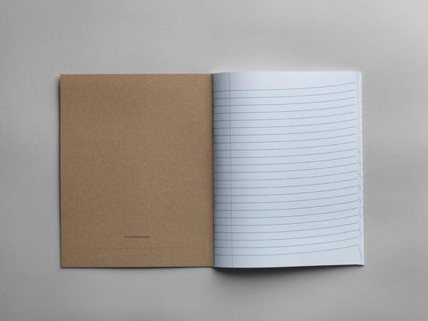 inspiration-pad inspiration-9