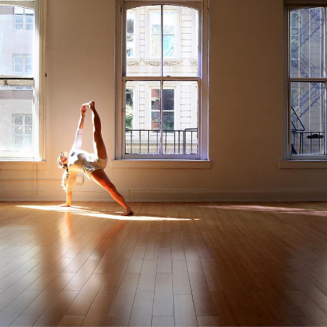 insta-yogis instayogi-3