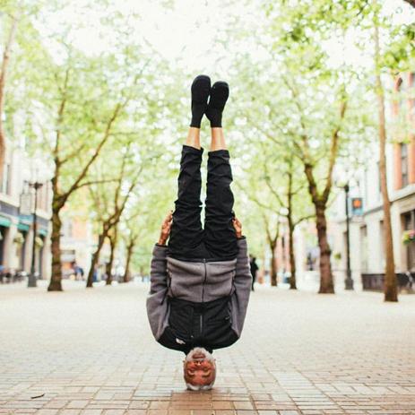 insta-yogis instayogi7