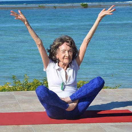 insta-yogis instayogi9