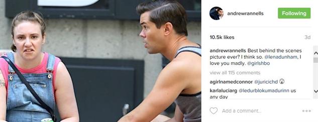 instagram-binge-august-14-2016 instagram-1