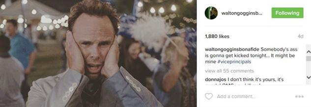 instagram-binge-august-19 instagram-13