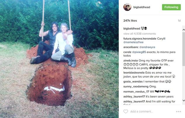 instagram-binge-july-10 instagram-5