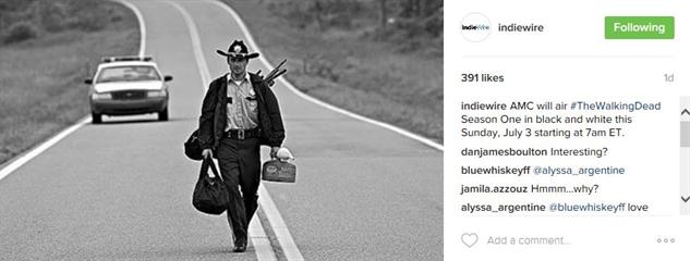 instagram-binge-july-10 instagram-8