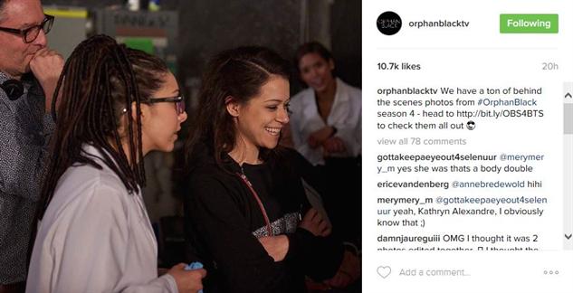 instagram-binge-july-10 instagram-s15