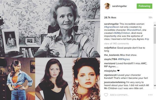instagram-binge-september-30 instagram-9