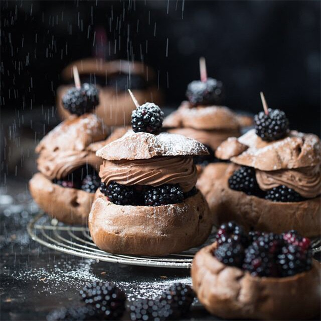 instagram-food-accounts theurbanposer