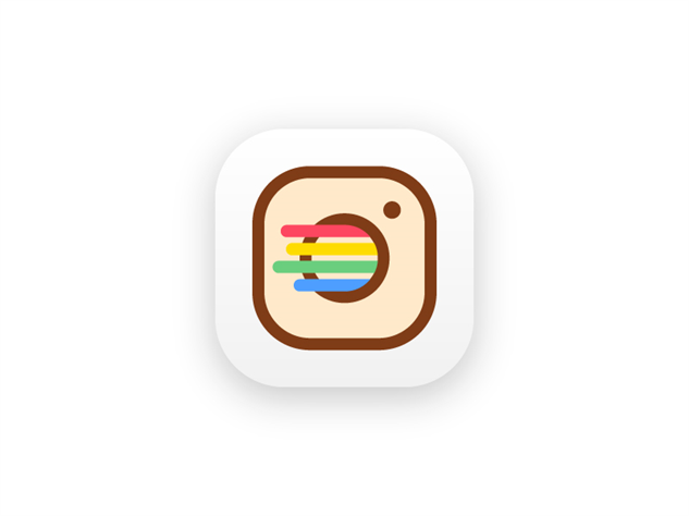 instagramlogo instagram1