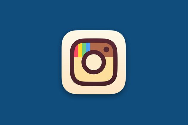 instagramlogo instagramlogo11