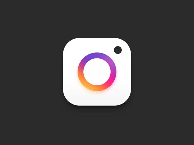 instagramlogo instagramlogo18