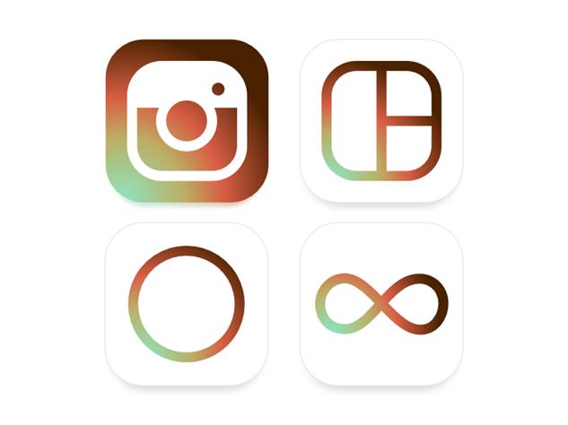 instagramlogo instagramlogo19