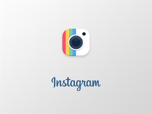 instagramlogo instagramlogo20