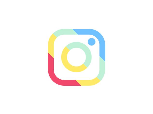 instagramlogo instagramlogo23