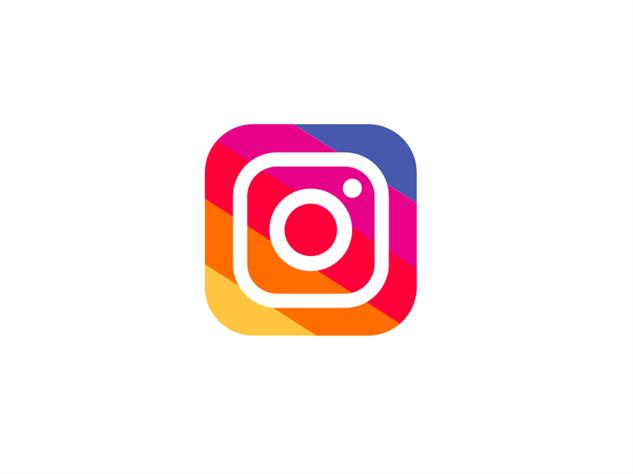 instagramlogo instagramlogo4