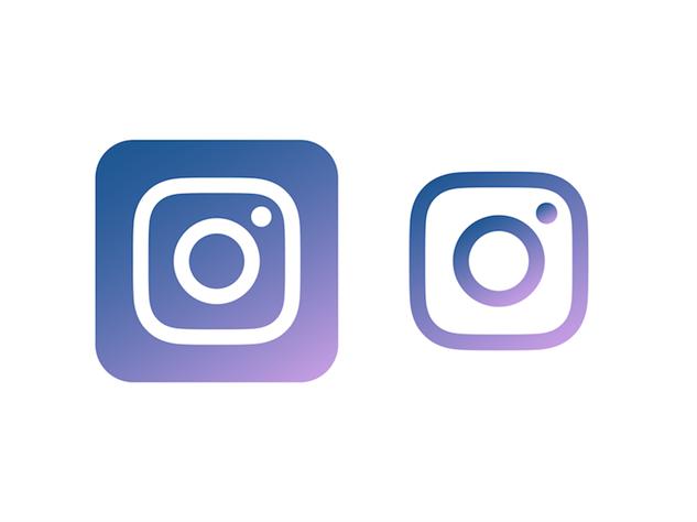 instagramlogo instagramlogo6