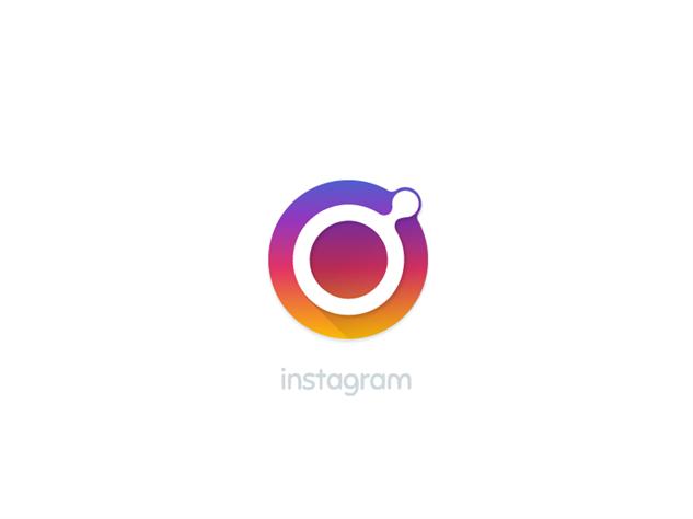instagramlogo instagramlogo8
