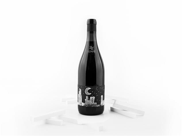 interactive-wine 4-cuatro-almas-pizarra-07