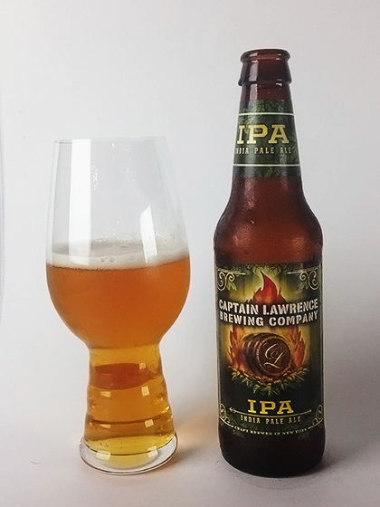 ipa-tasting-2015 12-captainlawrence-ipa