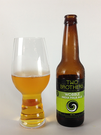 ipa-tasting-2015 14-wobble-twobrothers