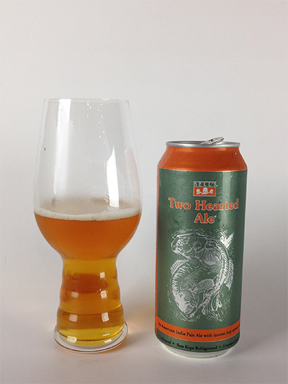 ipa-tasting-2015 15-two-hearted-ale-bells