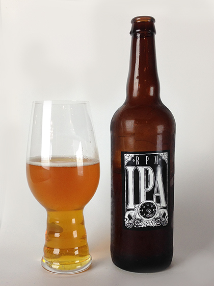 ipa-tasting-2015 17-rpm-boneyard