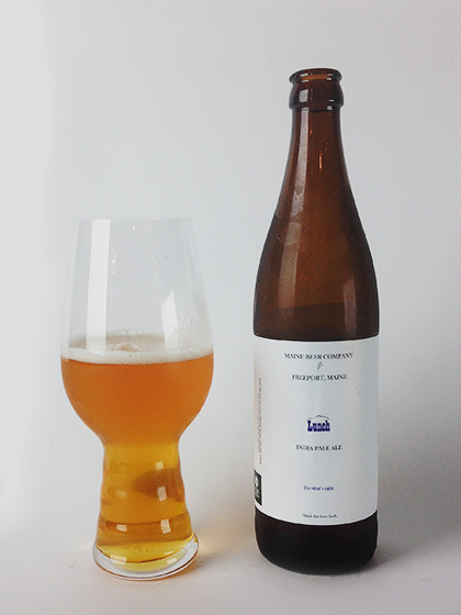 ipa-tasting-2015 2-lunch-mainebeerco