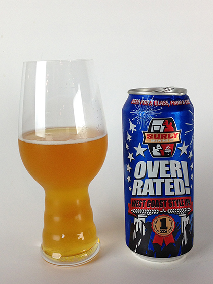 ipa-tasting-2015 22-overrated-surly