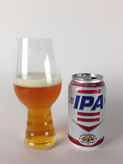 ipa-tasting-2015 24-good-people-brewing-ipa