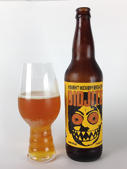 ipa-tasting-2015 25-didgits-burnthickory