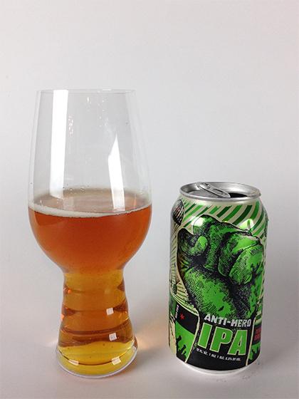 ipa-tasting-2015 28-antihero-revolution