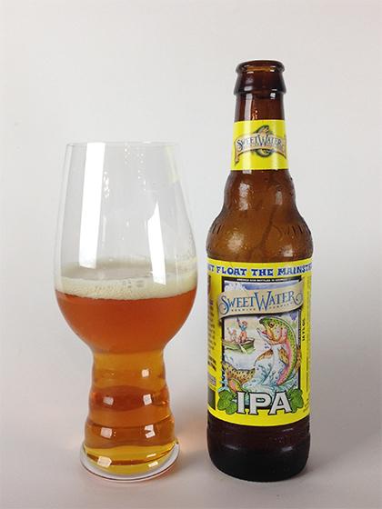 ipa-tasting-2015 30-sweet-water-ipa