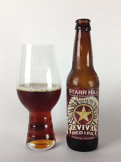 ipa-tasting-2015 31-starrhill-reviverredipa