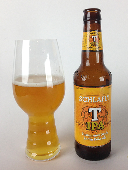 ipa-tasting-2015 32-t-ipa-schlafly
