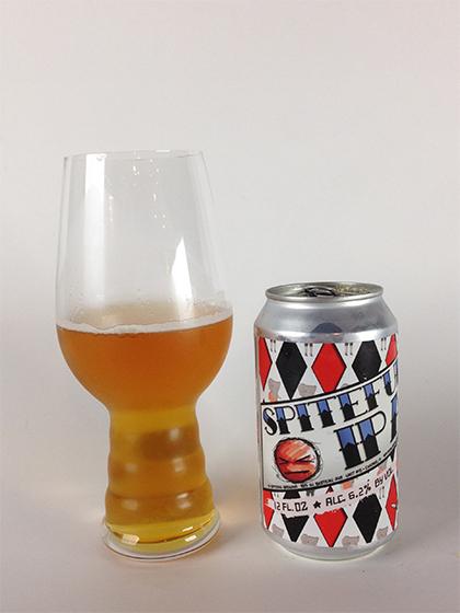 ipa-tasting-2015 34-spiteful-ipa