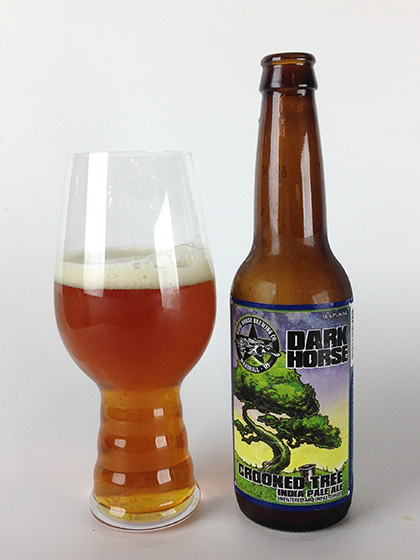 ipa-tasting-2015 36-crookedtree-darkhorse