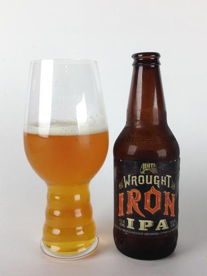 ipa-tasting-2015 38-wroughtiron-abita