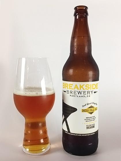 ipa-tasting-2015 4-breakside-ipa