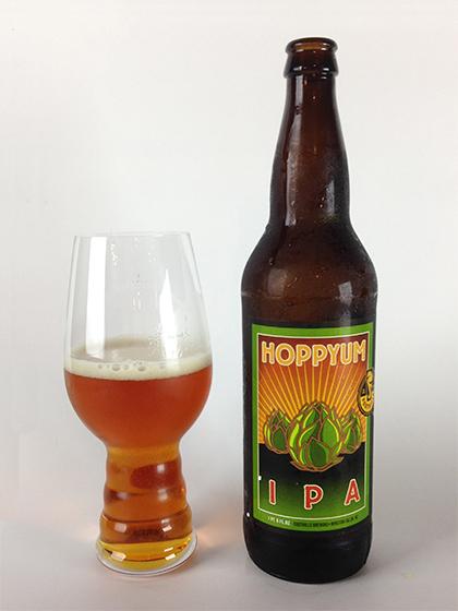 ipa-tasting-2015 42-hoppyum-foothills