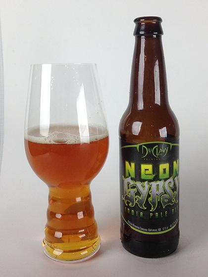 ipa-tasting-2015 45-neongypsy-duclaw