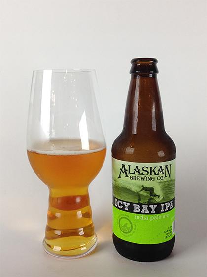 ipa-tasting-2015 46-alaskan-icy-bay